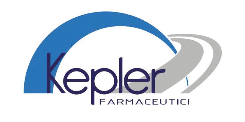 kepler-supporter