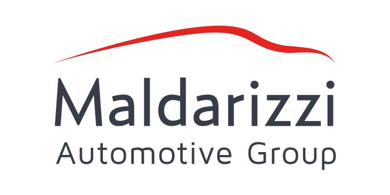 maldarizzi-silver