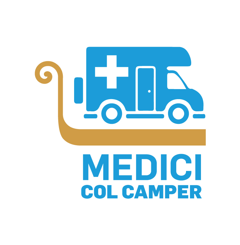 medici-col-camper