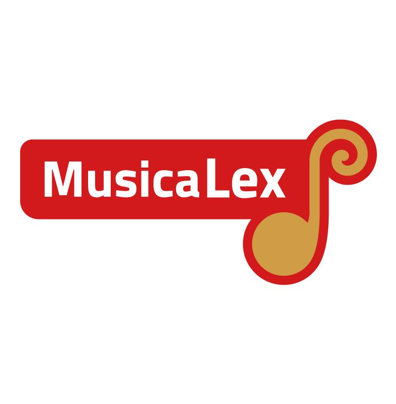 musicalex