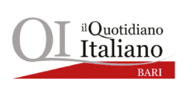 quotidiano italiano