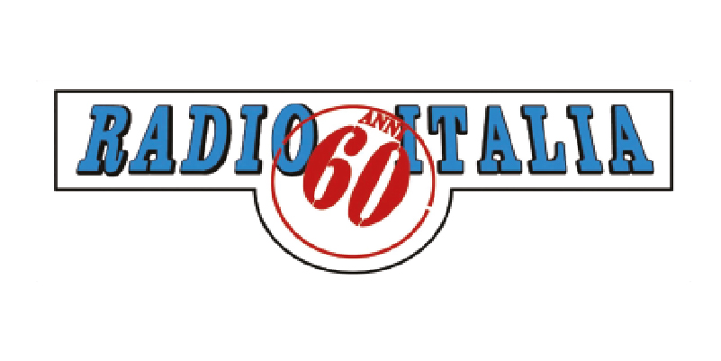 radio italia 60