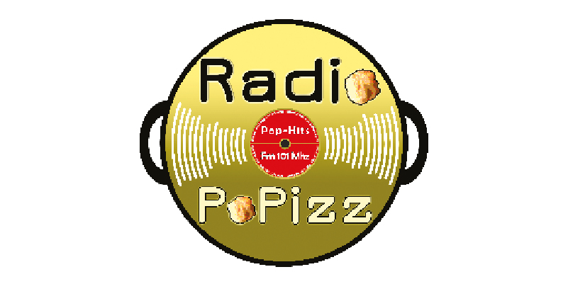 radio po pizza