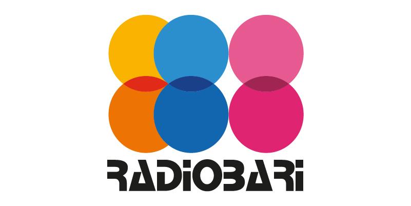 radiobari