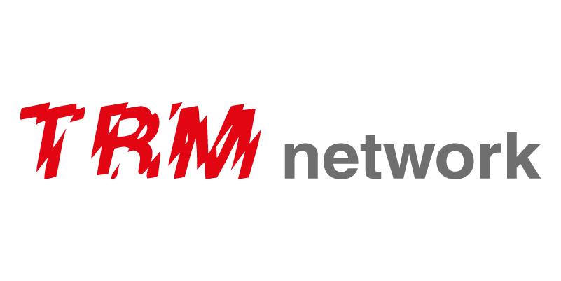 trm network