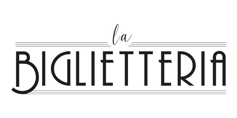 LA-BIGLIETTERIA-SUPPORTERS