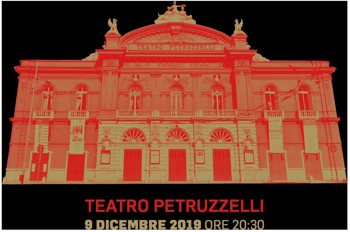 PETRUZZELLI-20