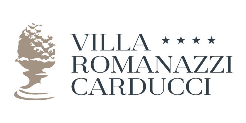 VILLA-ROMANAZZI-GOLD-2018