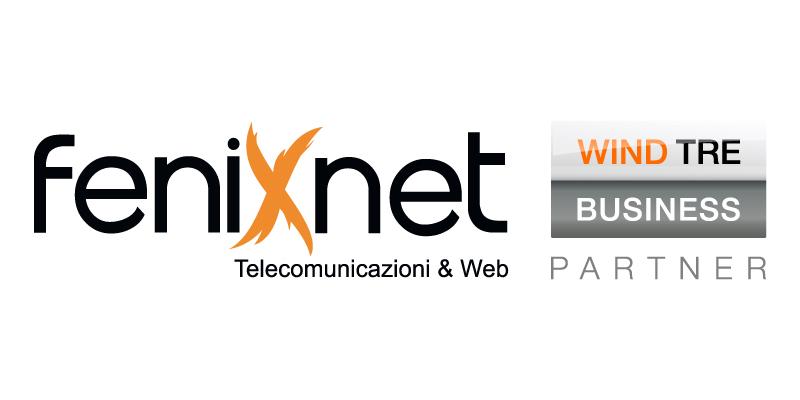 fenixnet-gold