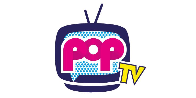pop-tv