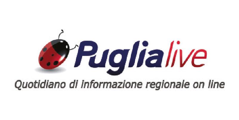 puglia-live