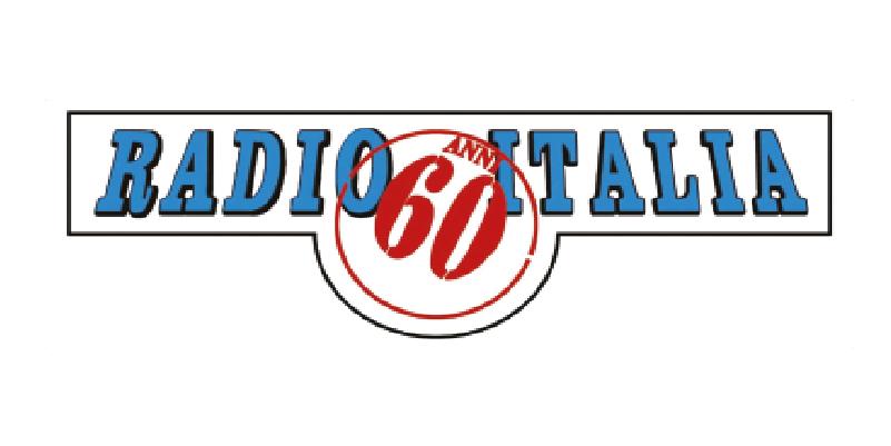 radio-italia-60