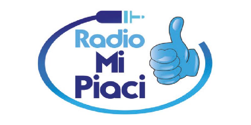 radio-mi-piaci