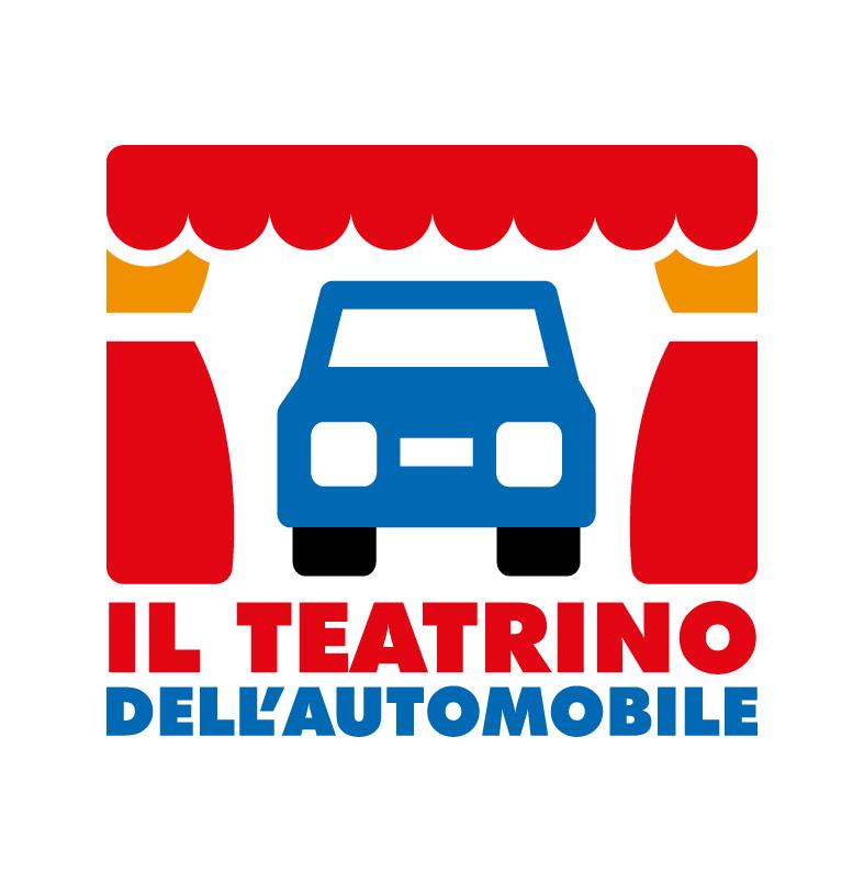 teatrino-automobile