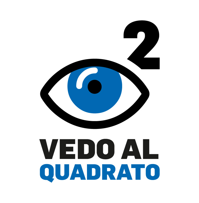 vedo-al-quadrato