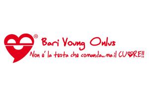 Bari-Young