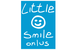 Little-Smile