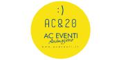 AC-E-20