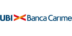 BANCA-CARIME