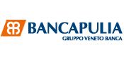 BANCAPULIA