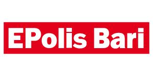 EPOLIS-BARI