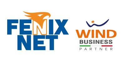 FENIX-NET