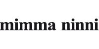 MIMMA-NINNI