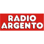 RADIO-ARGENTO