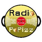 RADIO-POPIZZ