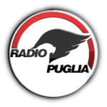 RADIO-PUGLIA