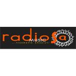 RADIO-RADIOSA-ok