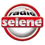 RADIO-SELENE
