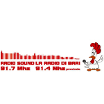 RADIO-SOUND
