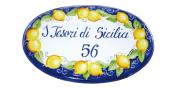 TESORI-DI-SICILIA