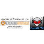 TRANI-NEWS---CANALE93