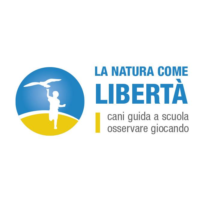 NATURA-COME-LIBERTA